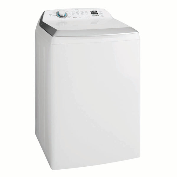 Simpson SWT1023A 10KG Top Load Washing Machine - Stove Doctor