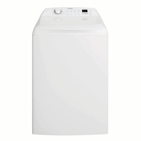Simpson SWT9043 9KG Top Load Washing Machine - Stove Doctor