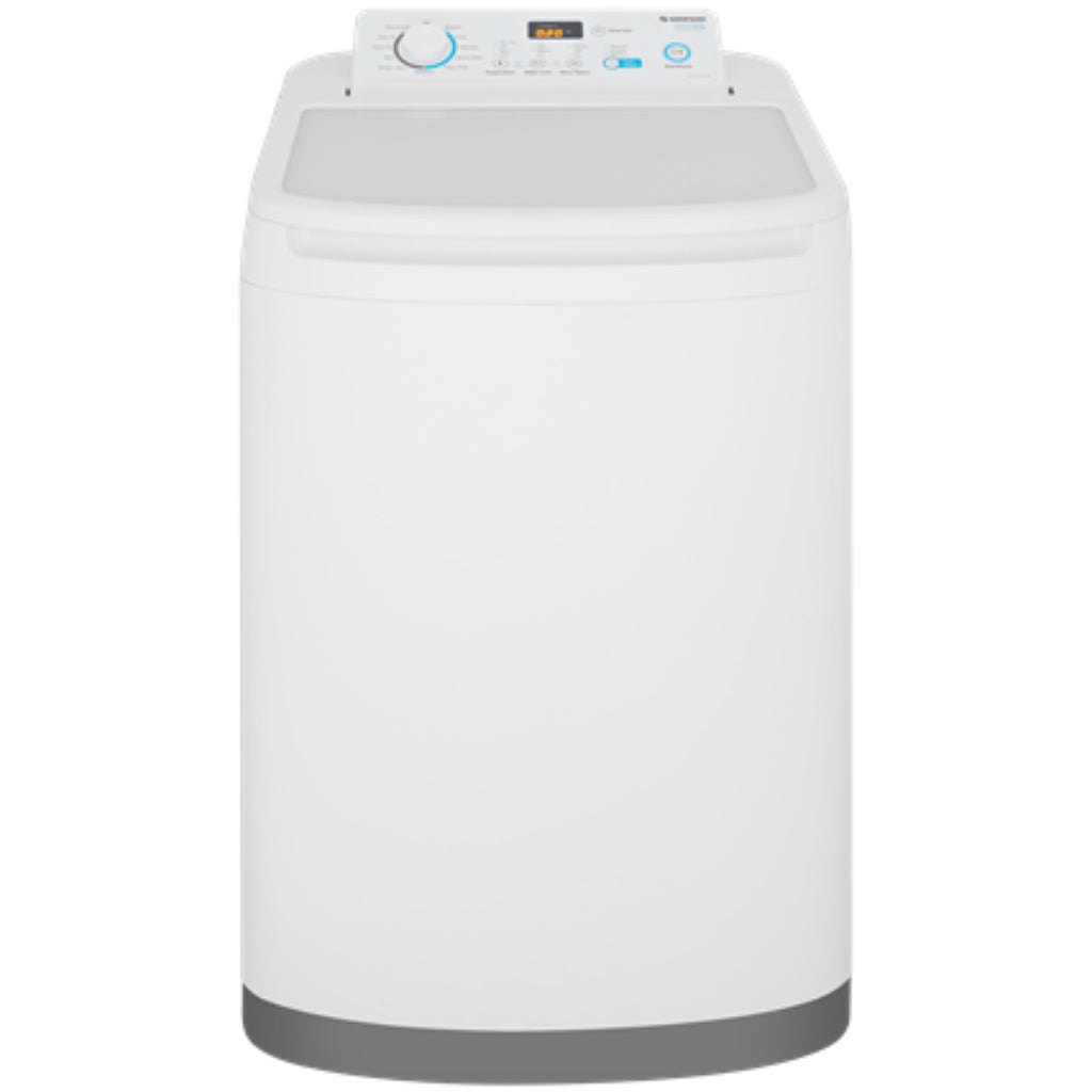 Simpson SWT6055TMWA 6kg Top Load Washing Machine