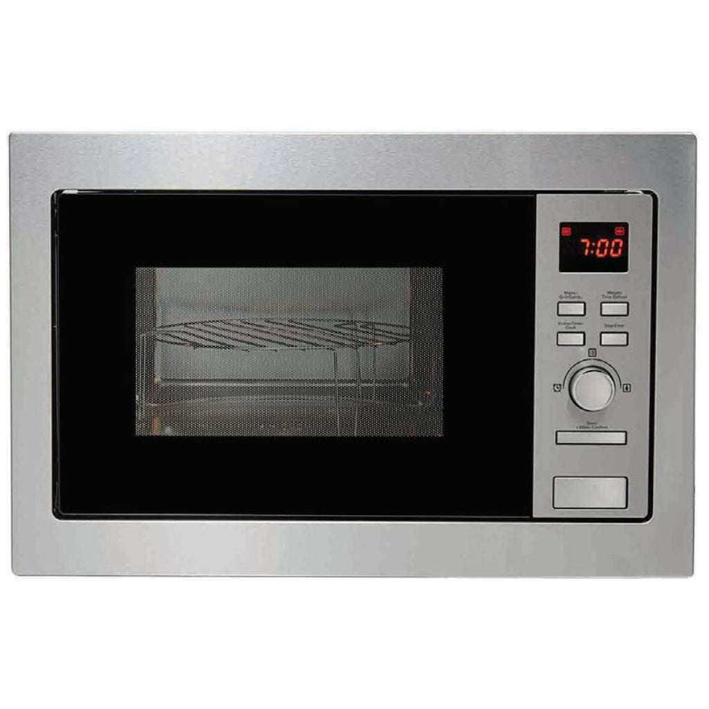 VENINI GMWG28TK 28L Built-In Microwave Oven 900W