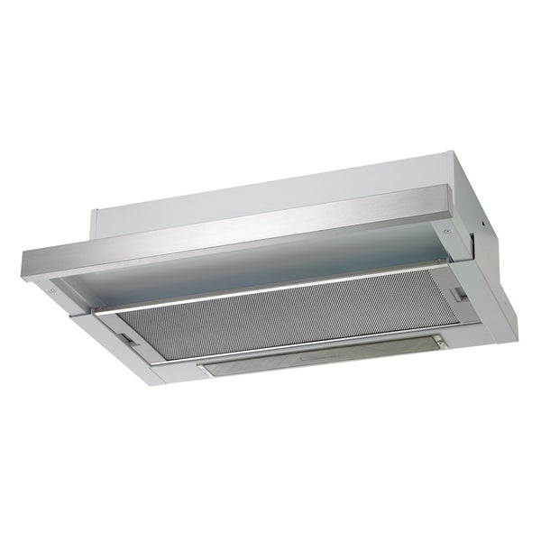 Westinghouse WRH608IS 60cm Slide-Out Rangehood - Stove Doctor