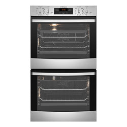 Westinghouse WVE636S Electric Double Wall Oven - Stove Doctor