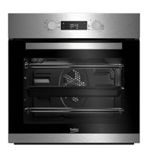 Electric Oven Installations
