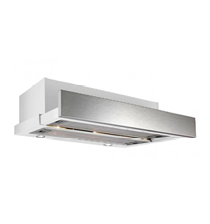 Slide Out Rangehood Installations