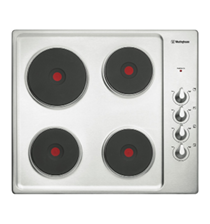 Electric Cooktop Installations