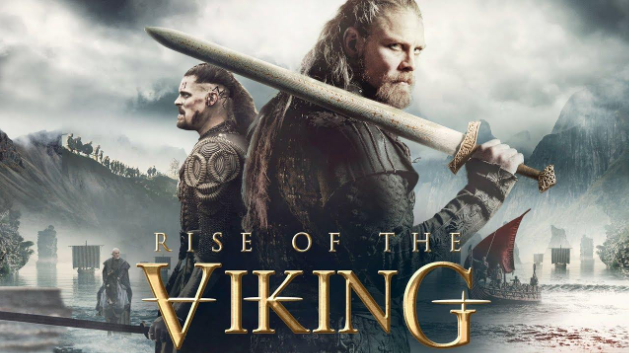 WHAT DID VIKINGS LOOK LIKE? DIFFERENCES BETWEEN HOLLYWOOD AND REAL LIFE