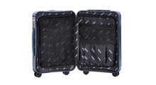 BUSINESS LITE COLLECTION : The Carry-On with Front-Pocket