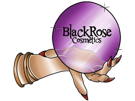 Black Rose Collective