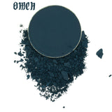 Intense Pigment Pressed Eyeshadow