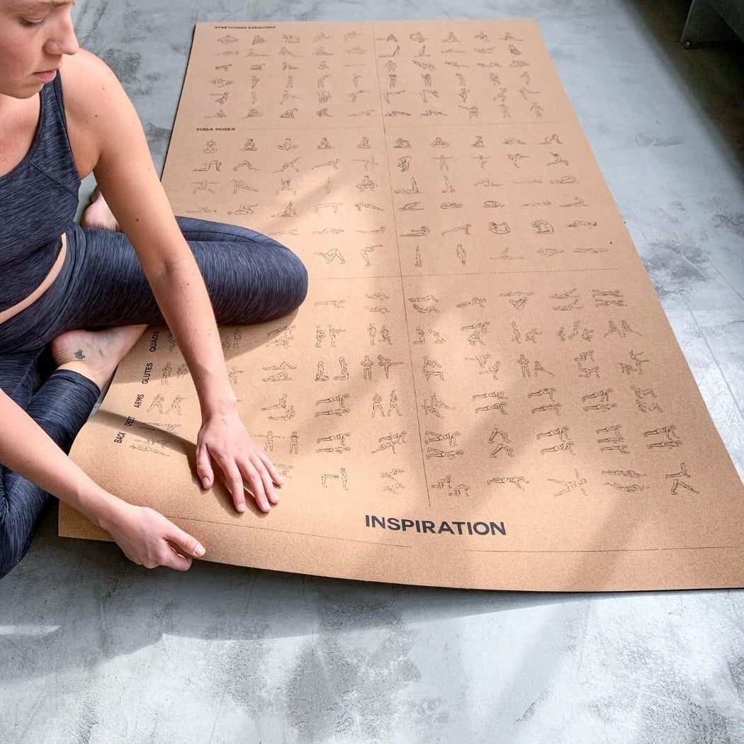inspiration-exercise-mat