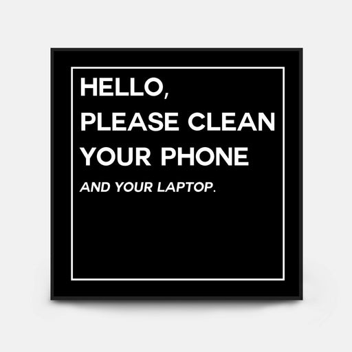 hello-please-clean-your-phone