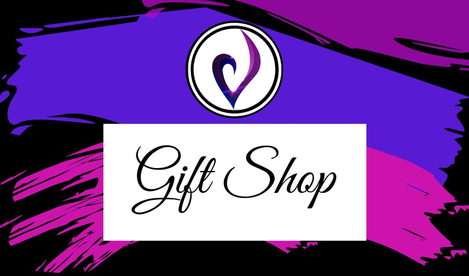 Gift Shop | Accessories
