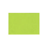 C6 Spring Green Envelopes by Gobrecht & Ulrich - Front