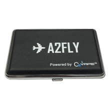 ✈A2FLY VAPE PEN CASE