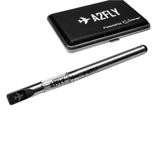 A2FLY PREMIUM VAPE PEN KIT