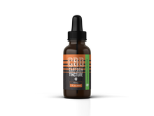 CARTOON CEREAL CRUNCH – CBD TINCTURE - ✈A2FLY