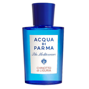 Blu Mediterraneo Chinotto Di Liguria woda toaletowa spray 150ml