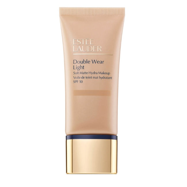 Double Wear Light Soft Matte Hydra Foundation podkład do twarzy 1W2 Sand SPF10 30ml