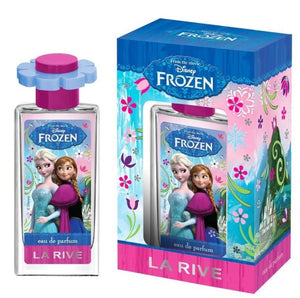 Disney Frozen woda perfumowana spray 50ml