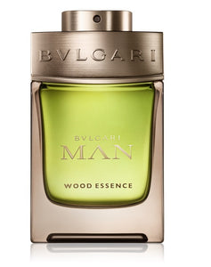 Man Wood Essence woda perfumowana spray 100ml