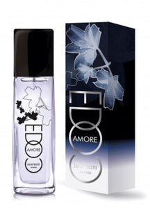 Amore Code woda toaletowa spray 100ml