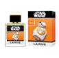 Star Wars Droid woda toaletowa spray 50ml