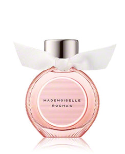 Mademoiselle Rochas Women woda perfumowana spray 30ml