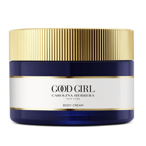 Good Girl krem do ciała 200ml