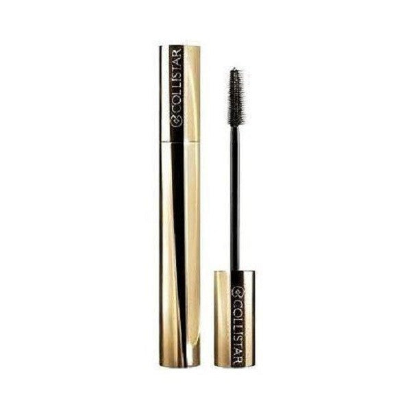 Mascara Infinito High Precision tusz do rzęs Extra Nero 3,8ml