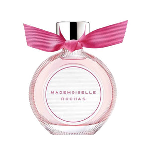 Mademoiselle Rochas Fun in Pink woda toaletowa spray 30ml