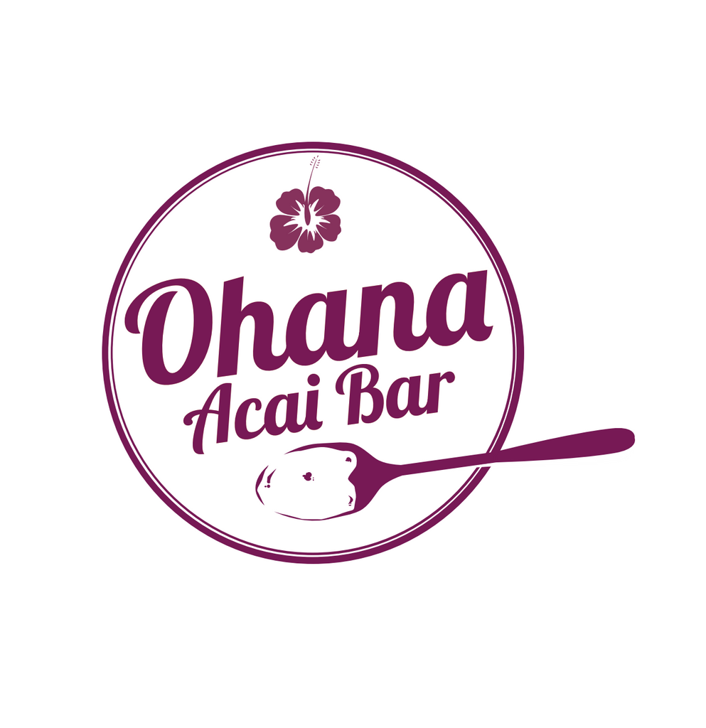 Australian Cold Brew Coffee OHANA ACAI BAR Fremantle