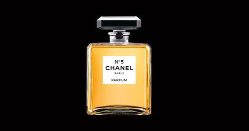 Chanel No. 5 – żyjąca legenda