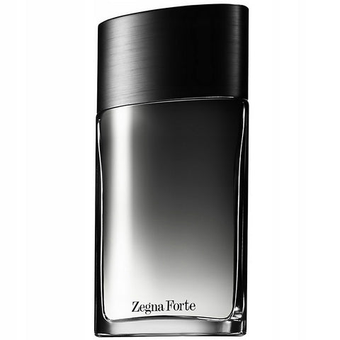 Zegna Forte woda toaletowa spray 100ml