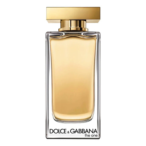 Dolce & Gabbana The One Woman woda toaletowa spray 100ml