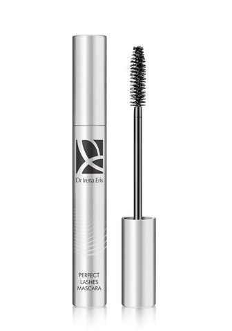 Provoke Perfect Lashes Mascara tusz do rzęs Black 10ml