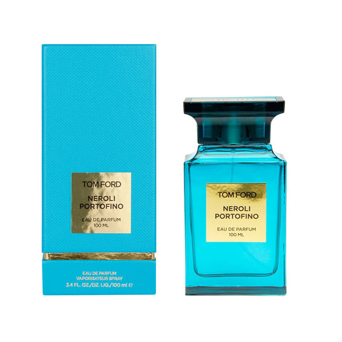 Tom Ford Private Blend Neroli Portofino Unisex woda perfumowana spray 50ml