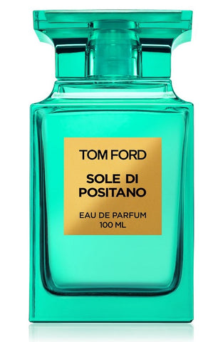 Tom Ford Sole Di Positano woda perfumowana spray 100ml