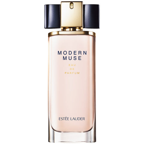 Modern Muse woda perfumowana spray 100ml