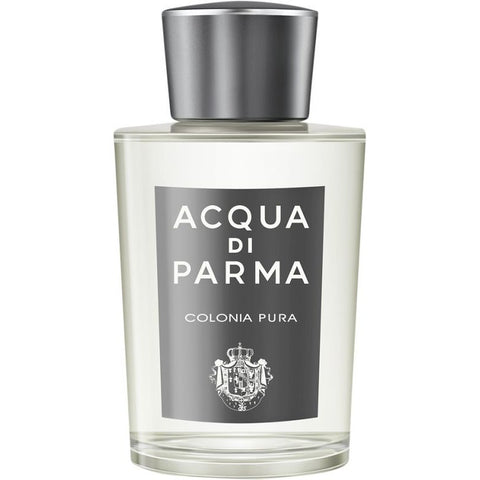 Acqua di Parma Colonia Pura woda kolońska spray 180ml