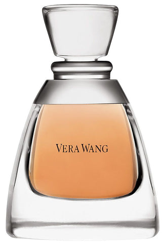 Vera Wang for Women Woda perfumowana spray 100ml