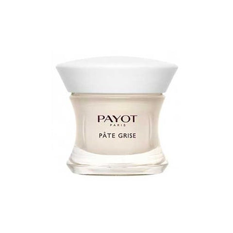 Payot Pate Grise L'Orginale krem do twarzy 15ml