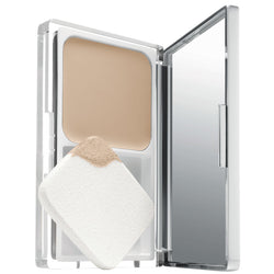 Clinique Even Better Makeup Podkład w kompakcie SPF 15 nr 2 Alabaster 10g
