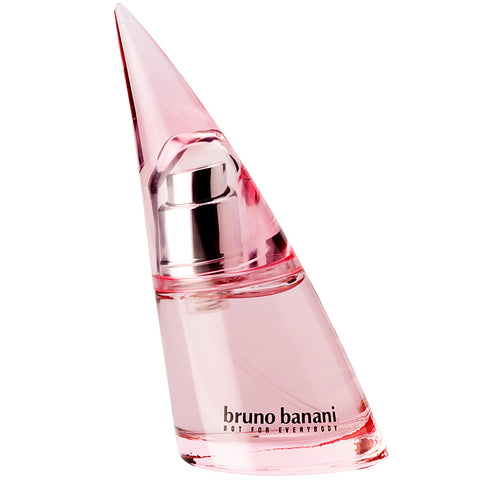 Bruno Banani Woman woda toaletowa spray 60ml