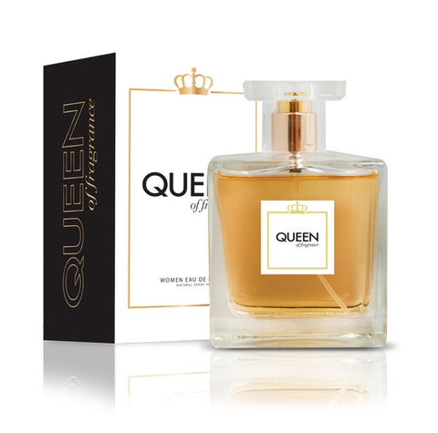Vittorio Bellucci Queen woda perfumowana spray 100ml
