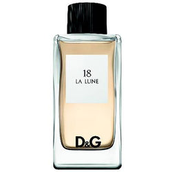 Dolce & Gabbana D & G Anthology La Lune 18 woda toaletowa spray 100ml Tester