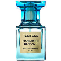 Tom Ford Mandarino di Amalfi Unisex woda perfumowana spray 30ml