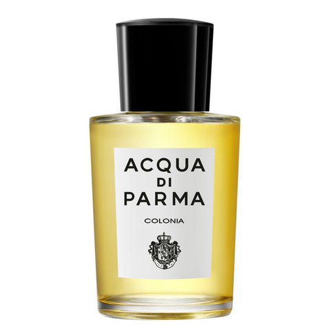 Acqua di Parma Colonia woda kolońska spray 100ml