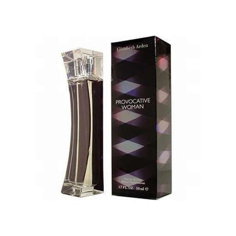 Provocative Woman woda perfumowana 100ml Tester