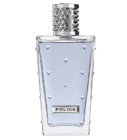 Police The Legendary Scent For Man woda perfumowana spray 100ml