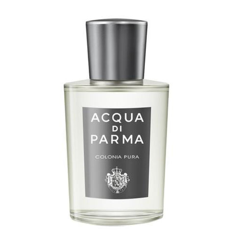 Acqua di Parma Colonia Pura woda kolońska spray 100ml